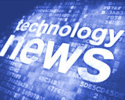 Technology News - Firmware updates, training videos and more