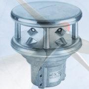 Ultrasonic Wind Sensor VENTUS-UMB