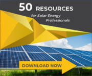 1 download, 50 resources!