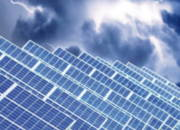Lufft USA and Kipp & Zonen show you what solar monitoring is all about