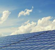Solar capabilities
