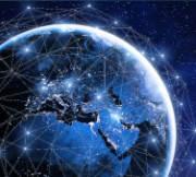Worldwide customer projects